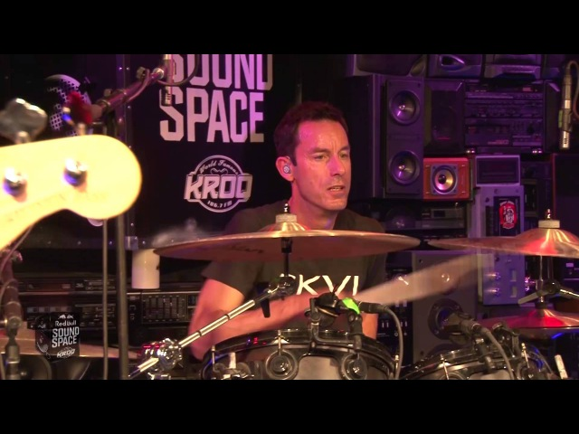 Pennywise - Bro Hymn (LIVE from Red Bull Sound Space at KROQ)