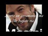 Principessa - Marco Masini