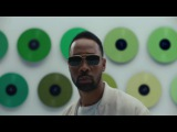 Chipotle and RZA Launch SAVOR.WAVS ...