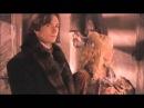 Бедная Настя - Мне не жаль