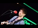 All Time Low - Green Light (Lorde cover) in the Live Lounge