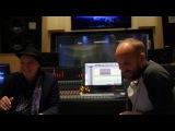 Dave Davies &amp Russ Davies - Path is Long
