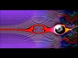 Tame Impala - Nangs (Psychedelic Longer Version)