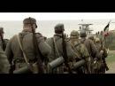 Освободители Фильм 11 Морская пехота ВГТРК 2010