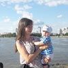 Блог Анны Казаковой