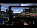 90`2017 » Live For Speed [Lislon] — сракер обосрался