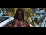 Bazzpitchers - Dooh Dooh (FLYGOBASS Remix 2017) (Video Edit)