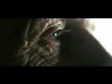 «Газгольдер: Фильм» (2014): Трейлер / http://www.kinopoisk.ru/film/809032/