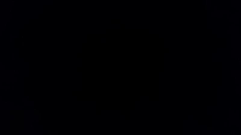 Ночной пляж (Бетта) 07. 08.2017