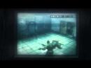 Resident Evil Operation Raccoon City - русский цикл. 3 серия