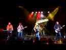 Smokie Tribute - Don't Play Your Rock-n-roll To Me (Smokie cover)