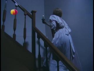 Винтовая лестница. Серия 1 из 8 (2004)
