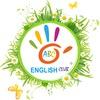 ABC-English Club