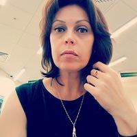 Lana Svetlana