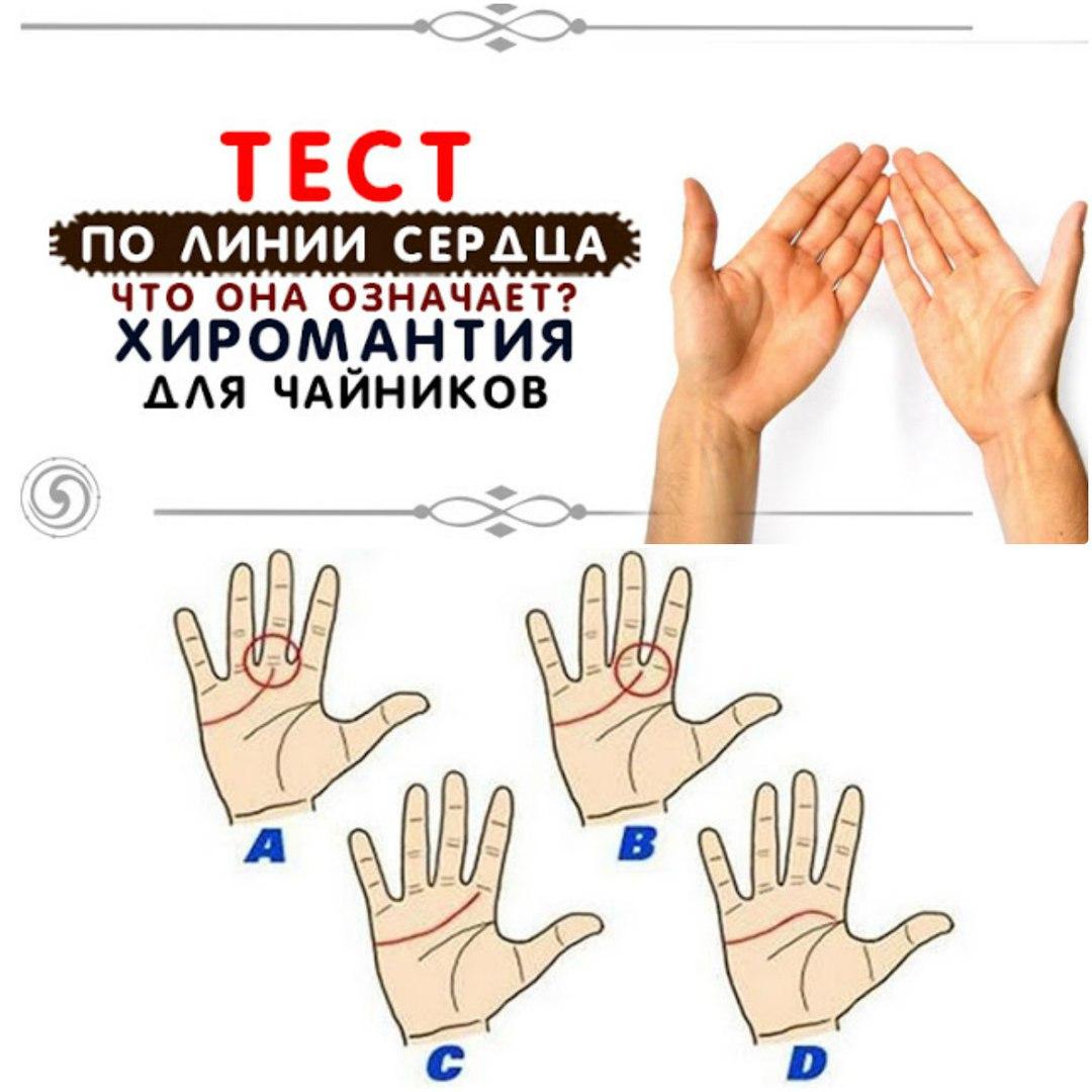 https://pp.userapi.com/c836739/v836739126/51c06/N4oANuTyqv4.jpg