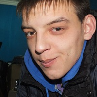 Ilya Marinchenko