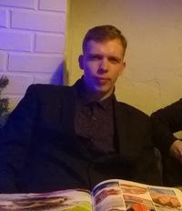 Алексей Буенко