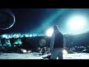 Киллджойс Killjoys 2017 S03E09 1080p LostFilm Отрывок В далёком прошлом в Квадро пришёл дьявол
