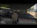 Современные миллионеры - GTA V RP Herlock Shrodds