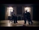 Striptease (Striptiz) English subtitles