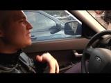 Allj(Элджей)ft. Диман Брюханов-за репортаж.7июля презентация альбома