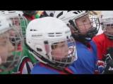 Как воспитывают хоккейных вундеркиндов в Екатеринбурге