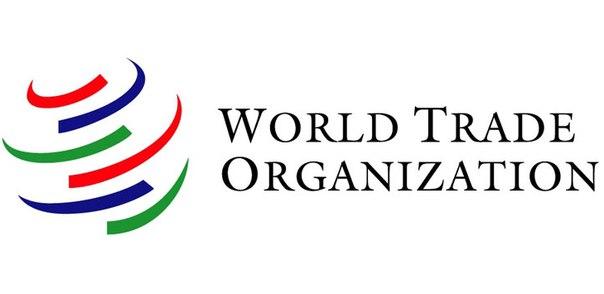 #ВТО#торговля#экономика#финансыВТО сообщает об ускорении роста мирово