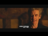 Доктора Кто Трейлер: 10 сезон