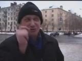 Северодвинский фанат КВН упомянутый в Дневник Хача СМОТРЕТЬ ОНЛАЙН