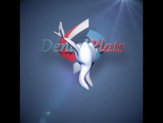 Dental_Plats_tantsy