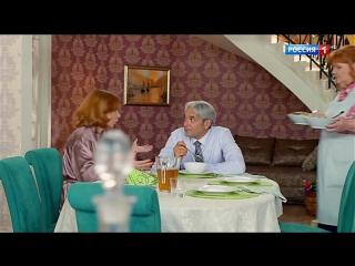 25.Василиса (2016).HDTVRip.RG.Russkie.serialy..Files-x