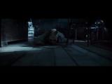 Фильм Невеста (2017). Русский трейлер. Смотреть онлайн в хорошем качестве.