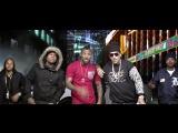 The Game - Ali Bomaye ft. 2 Chainz, Rick Ross