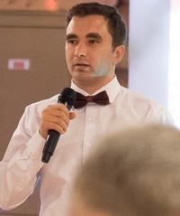Василий Савушкин