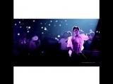 INTO K-POP  vine  Hot  exo exom exok xiu... kpopvine (720p)