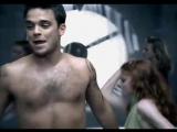 Робби Уильямс Robbie Williams - Rock DJ Награды Премия Brit Awards в номинации Лучший британский сингл