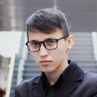 Дилшод Уразов
