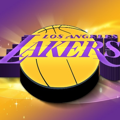 Raptor Lakers