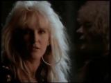 Ozzy Osbourne And Lita Ford - Close My E