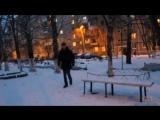 Сергей Маевский - Жадность Фраера (Breaking Perm)
