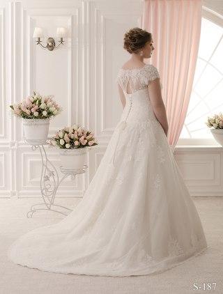 Пермь комиссионный магазин свадебных платьев в