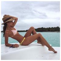 Марина Неделина