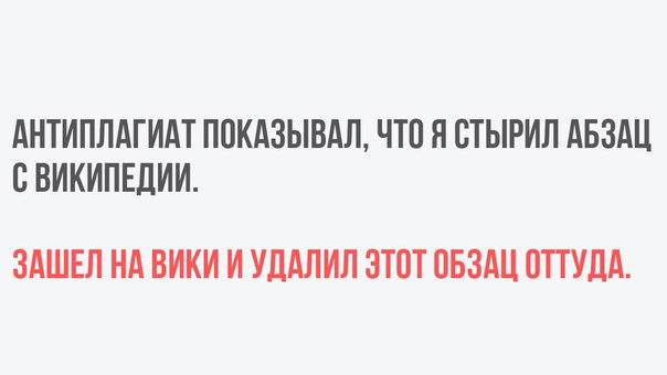 XOb7dOxvki8.jpg