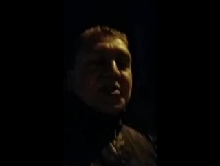 Slavka Chernetskyy - Live