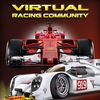 Virtual Racing Community