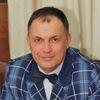 А. Слоников — детский поэт, писатель, актер