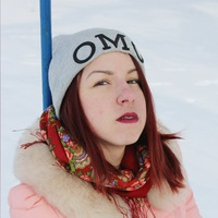 Екатерина Бракович