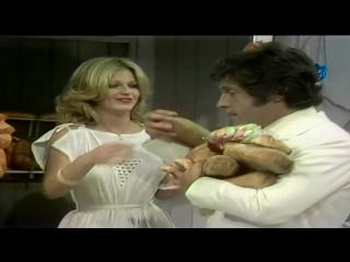 Joe dassin - le petit pain au chocolat (1969) [1080p]