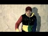 DoN-A (GineX) - Bitte Spitte 2012