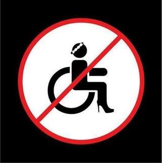 Отношение к людям с инвалидностью является индикатором зрелости государства и человечности нации, - Гройсман - Цензор.НЕТ 4968